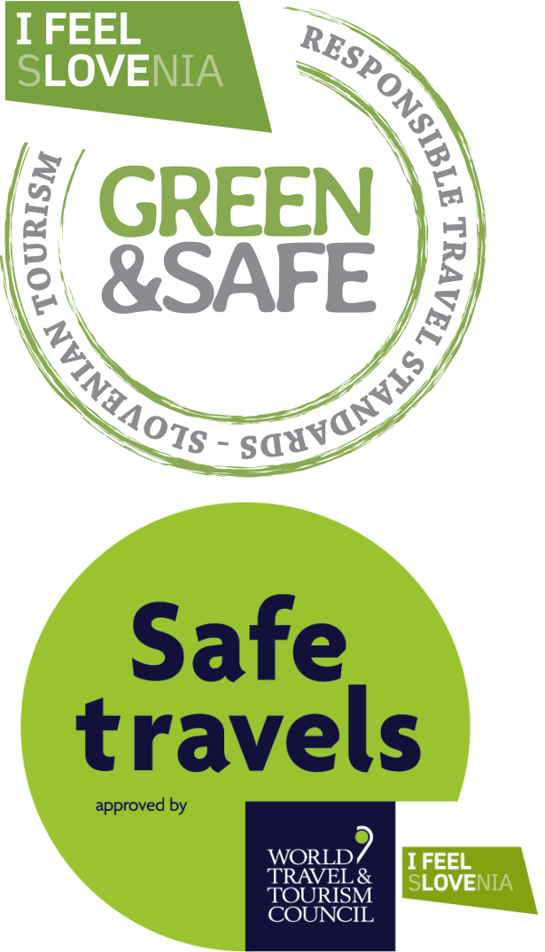 green_safe_logo.png