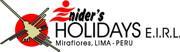 zniders_holidays_logo_180.jpg