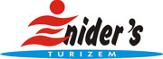 zniders_logo_180.jpg