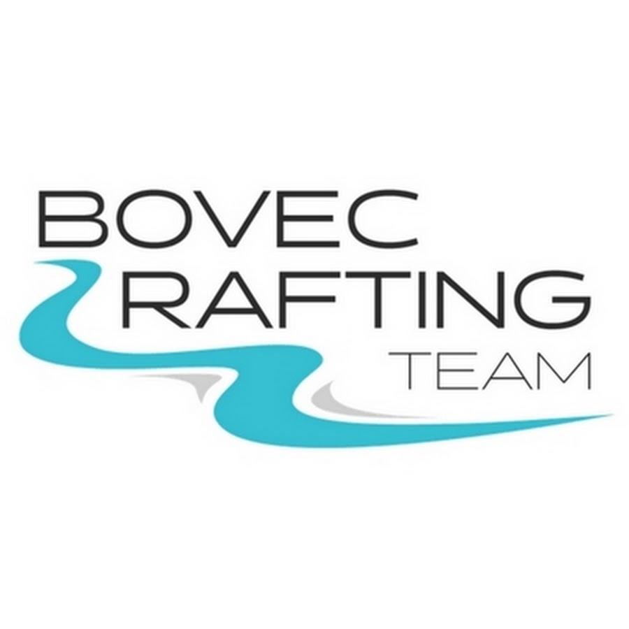brt_bovec_rafting_team.jpg