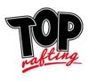 top_rafting.jpg