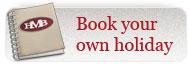 reservation_book.jpg